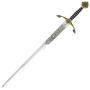 Épée de Prince noir - 1