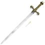 Sword Barbara Conan - 1