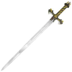 Sword Barbara Conan - 5