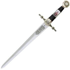 Dague Templaria - 2