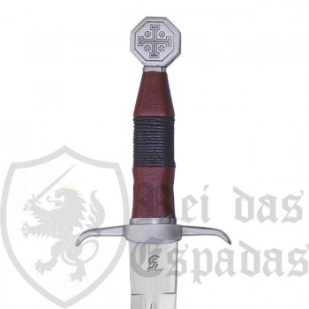 Dagger Jerusalem