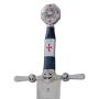 Sword Grand Master Templario - 3