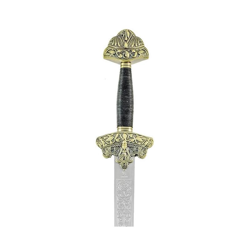 Espada Odin com bainha - 1