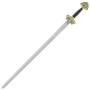 Odin sword with sheath - 2