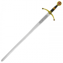 Crusader Sword without sheath - 2