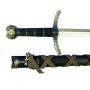 Cadet Templar Sword - 2