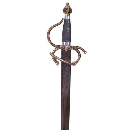 CID Colada Schwert