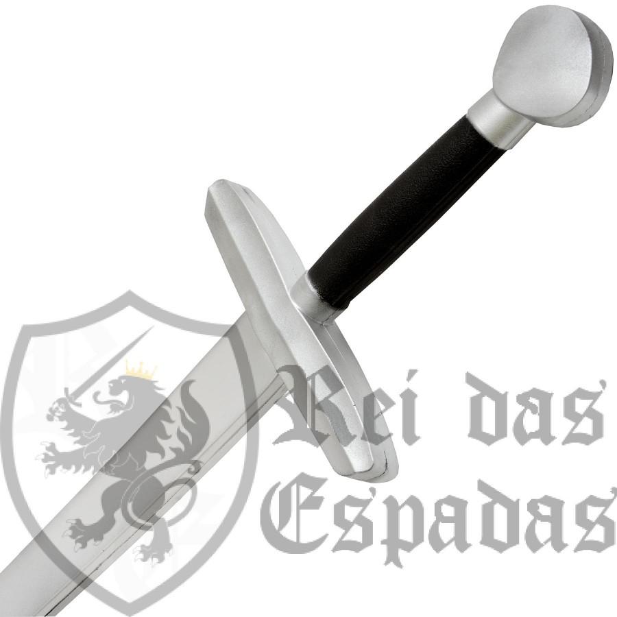 Espada Medieval de LARP