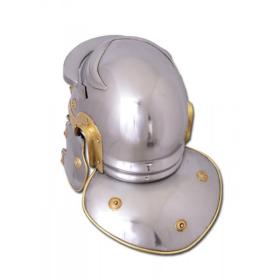 Capacete imperial romano - 2