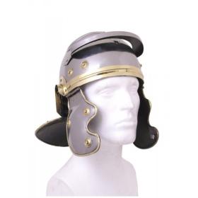 Capacete imperial romano - 3