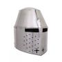 Helm Templario Medieval English Pembridge - 2