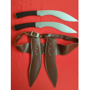 Knives kukri Alice, Resident Evil - 2