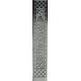Espada Masónica Plata - 2