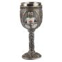Templario Knight Cup - 1