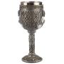 Templario Knight Cup - 2