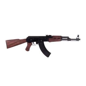 KALASHNIKOV AK-47, 1947 - 1
