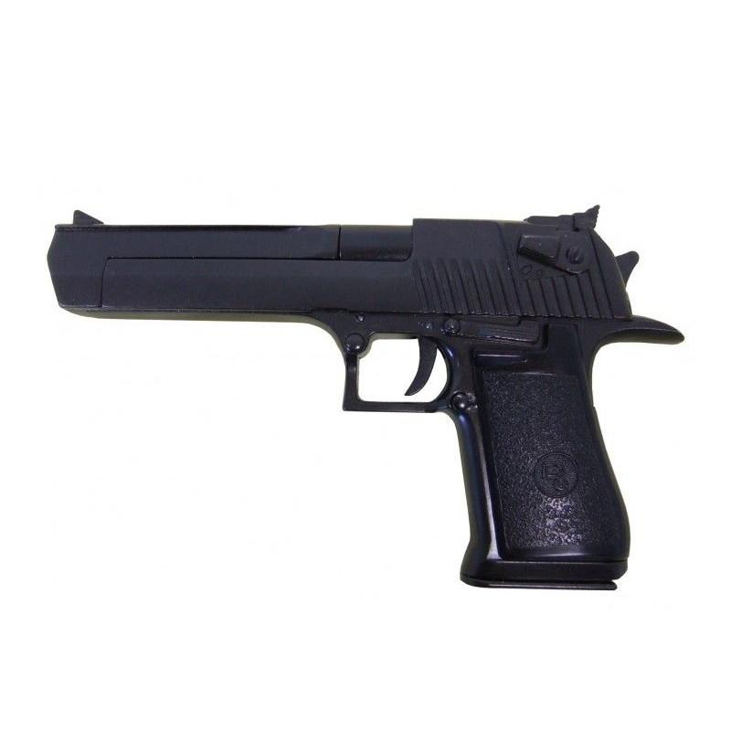 Semiautomatic pistol USA, Israel 1982 - 1