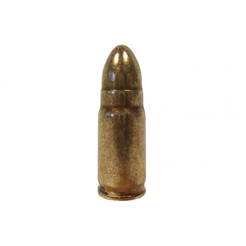 Bullet for Luger P08 - 1