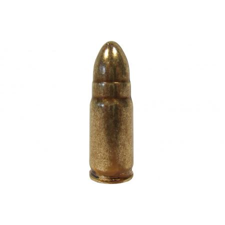 Bullet pour remuer