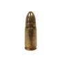 Pallottola per mescolare - 1