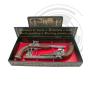 Juego de pistolas de duelos,modelo8 - 1