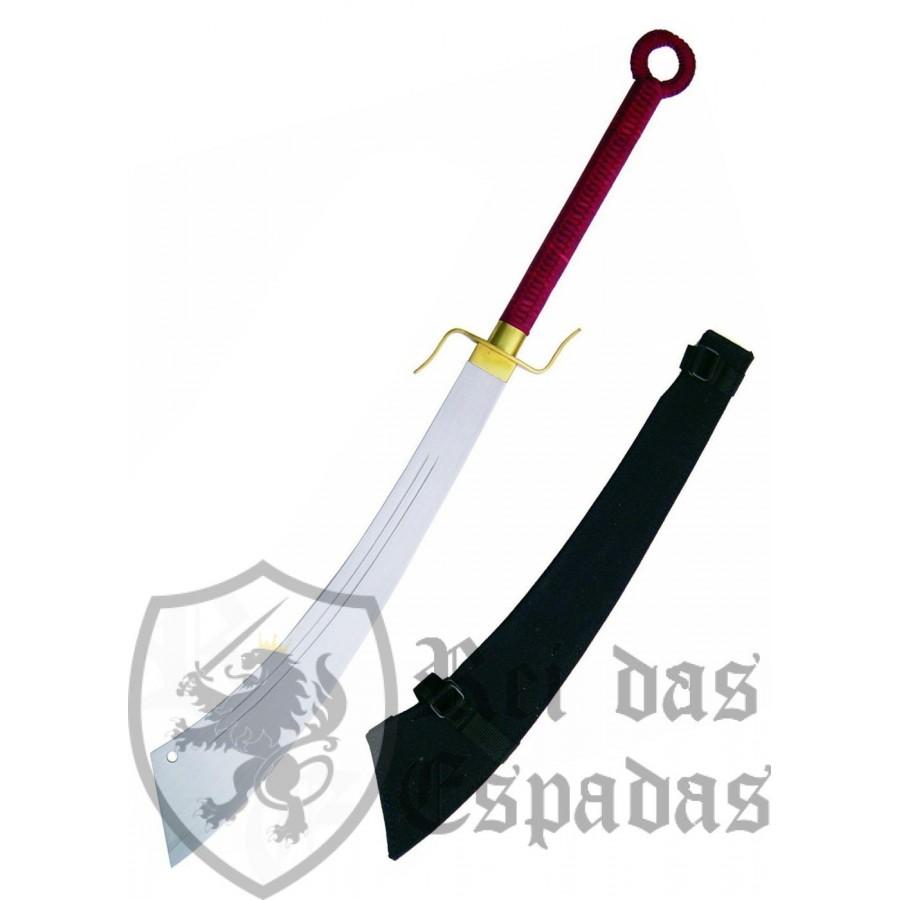 Espadas,katanas,replicas Armas,medieval,armaduras,replicas