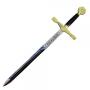 EXCALIBUR Mini Sword - 2