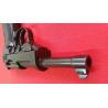 Automatic pistol, Germany, 1938 - 3