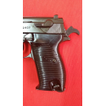 Pistolet automatique, Allemagne, 1938 - 4