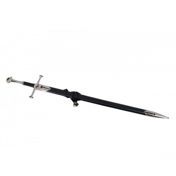 Sword Anduril, Lord of the Rings - 2