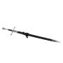 Espada Anduril, El Señor de Los Anillos - 2