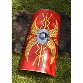 Roman Legionnaire Shield - 2