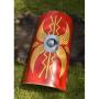 Escudo Romano Legionário - 2